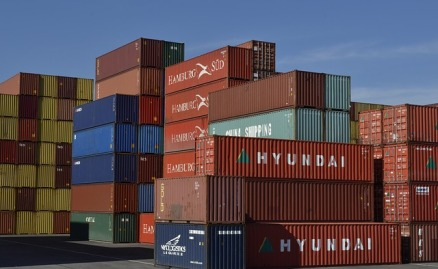 container-789488_640